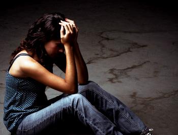 teen_depression