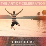 rend-collective-the-art-of-celebration-300x300