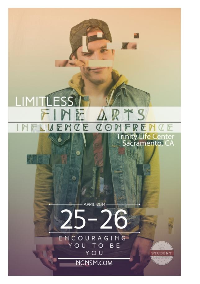 CA_fine-arts