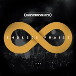 Planetshakers-Band-Endless-Praise-CD