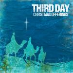 Third Day-Christmas