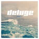 album-swell