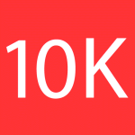 10kleader