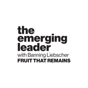 emerging-leaders-new_large