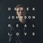 derek-johnson