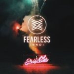 fearless-bnd