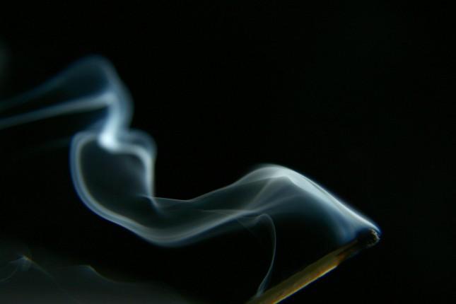 match_smoke_strobe_1224980_o