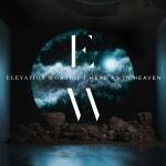 EW-HAIH_Cover