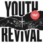 Youth-Revival_portada